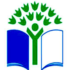 LOGO ECO COLLEGE 1