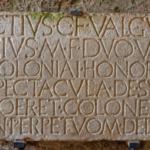 LATIN_4 Pompei