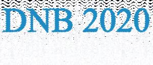 Note d'information pour le DNB 2020.