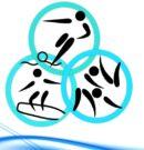 Candidatures pour les sections Football, Judo et Surf.
