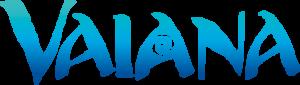 Diffusion du dessin animé Vaiana.