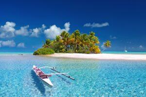 Communiqué sur les vacances scolaires hors Tahiti et Moorea (oct/nov 2020) versions Fr et Tah