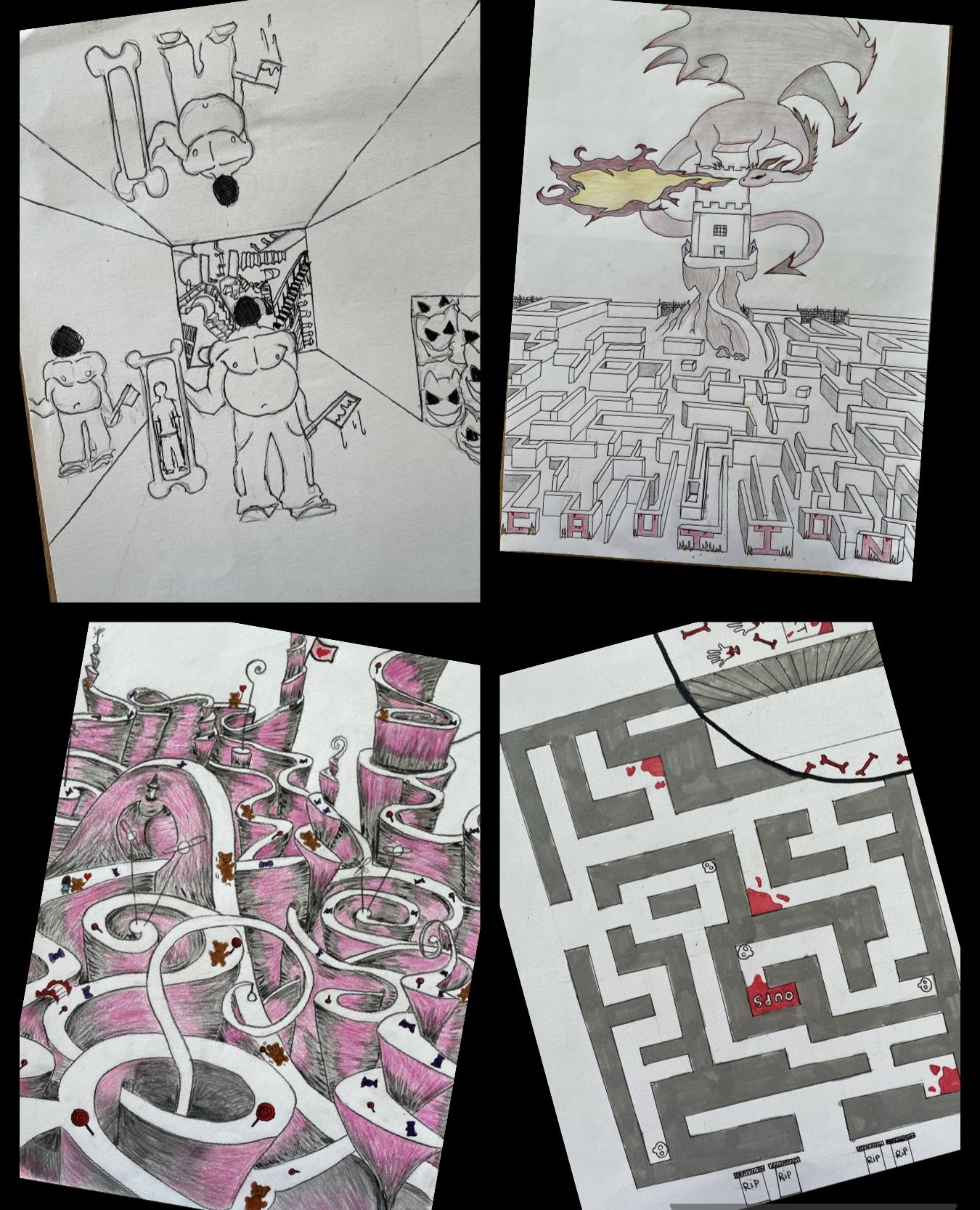 Labyrinte_2