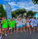 FINALES DE POLYNESIE USSP SURF et BODYBOARD